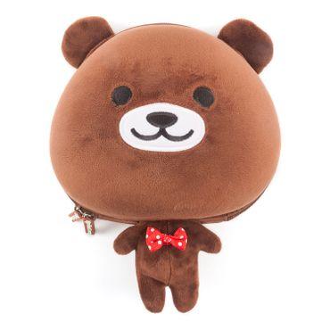 Rucksack Bär – Bild 1