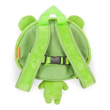 Rucksack Frosch – Bild 2
