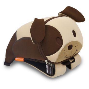 Rucksack Hund – Bild 5