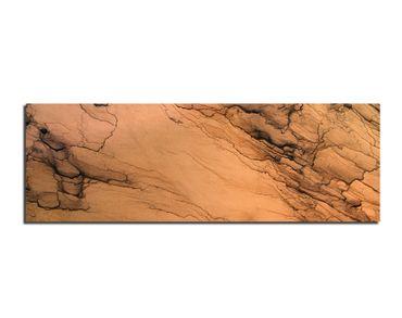 Leinwandbild Marble Texture