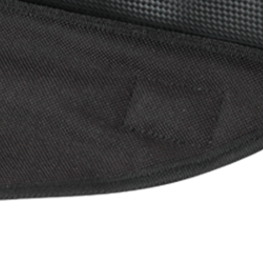 Büse TRS Sport Tankrucksack (Stück) in schwarz – Bild 4