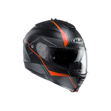 HJC IS-MAX II - MINE / MC7SF - Klapphelm / Motorradhelm