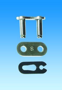 Enuma Clipschloss / Federschloss für 415 SHDR Ketten