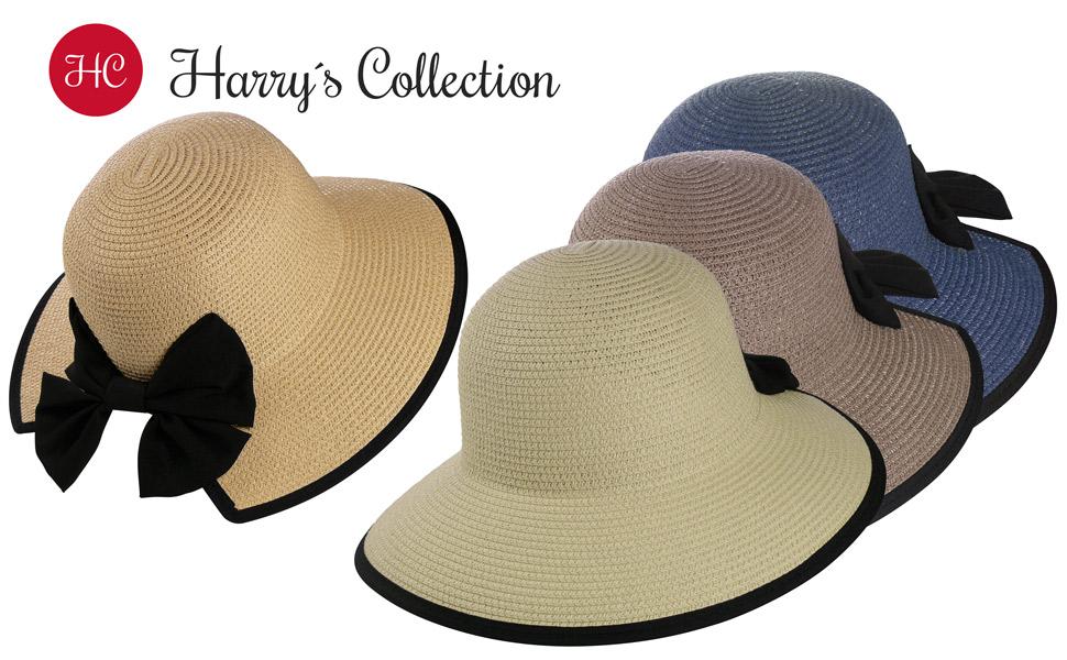 Trendmützen & Hüte für Sie und Ihn