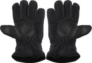 Fleece-Handschuh für Herren in 2 Größen – Bild 2