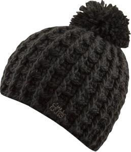 Chillouts  Modell Curt Hat – Bild 2