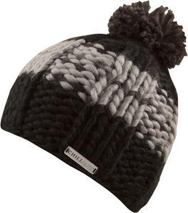 Chillouts  Modell Eddy Hat – Bild 4