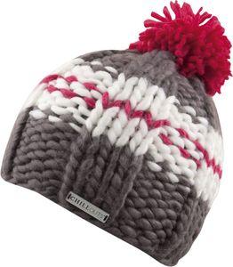 Chillouts  Modell Eddy Hat – Bild 5