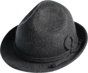 Hut  mit Kordel in 2 Farben – Bild 4