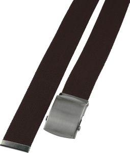 Elastischer Stoffgürtel 40mm Breite! Überlänge – Bild 24