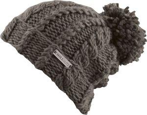 Chillouts  Modell Hajo Hat – Bild 2