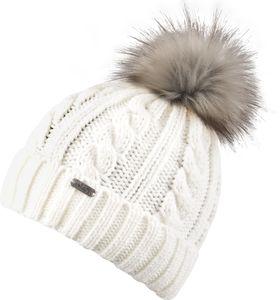 Chillouts  Modell Joan Hat – Bild 3