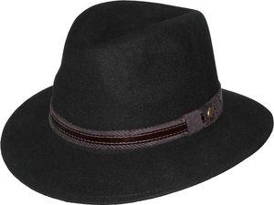rollbarer Hut in 3 Farben bis Größe 62 – Bild 1