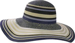 Extra Großer Strohhut für Damen in 8 Farben – Bild 15