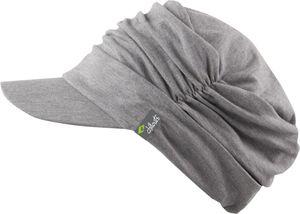 Chillouts Cap  Modell Marakesch Hat – Bild 5