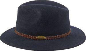 rollbarer Hut in 3 Farben – Bild 8