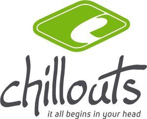 Chillouts Mara Hat – Bild 5