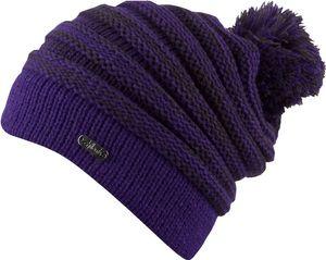 Chillouts Samuel Hat – Bild 1