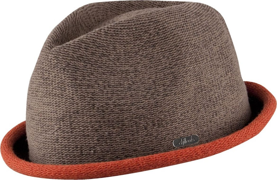 Boston Hat von Chillouts | Harry's Collection