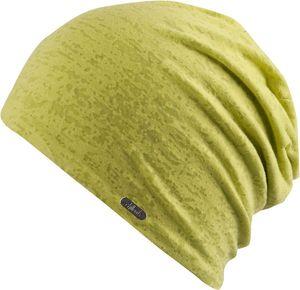 Basel Hat von Chillouts
