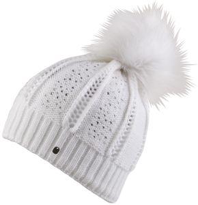 Megan Hat von Chillouts – Bild 2