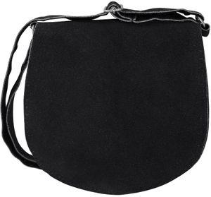 kleine Trachtentasche mit Edelweiß – Bild 4
