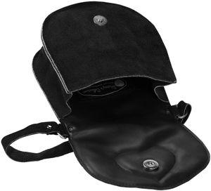 kleine Trachtentasche mit Edelweiß – Bild 3