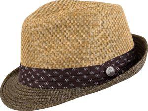 Luton  Hat von Chillouts