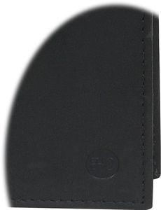 Geldbörse 2 farbig abgesetzt mit RFID Schutz – Bild 3