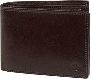 Geldbörse mit Riegel quer  RFID Schutz – Bild 12