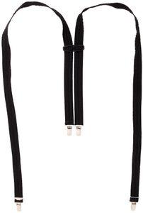 Damenhosenträger 25 mm breit