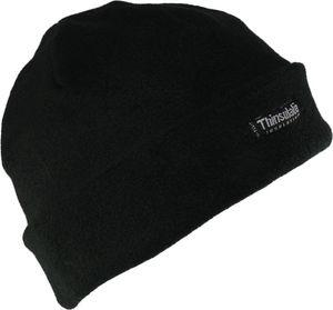 Fleece Mütze mit Thinsulate Futter! – Bild 2