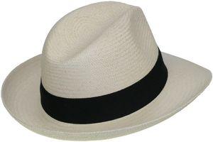 Panama Bogart Original Ecuador! – Bild 4