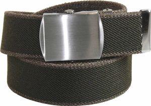 Elastischer Stoffgürtel in 35mm Breite! – Bild 4