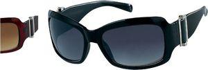 Damen Sonnenbrillen in 2 Farben!