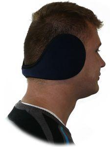Earmuff Ohrenschützer – Bild 14