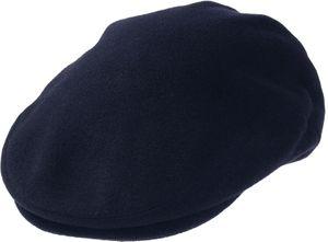 Flatcap in uni marine!  – Bild 2