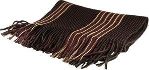 Feingestrickter Schal in 3 Farben! – Bild 1