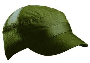 Short Peak Army Cap  – Bild 4