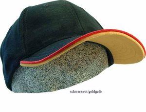 Double Sandwich Cap  Basecap Kappe 12 Farben