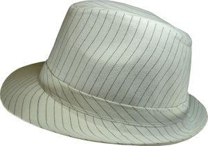 Günstiger Trilby Hut in 3 Farben zur Wahl – Bild 2
