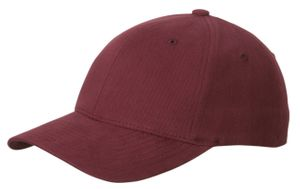 Original Flexcap!  – Bild 11