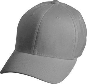 Original Flexcap!  – Bild 12