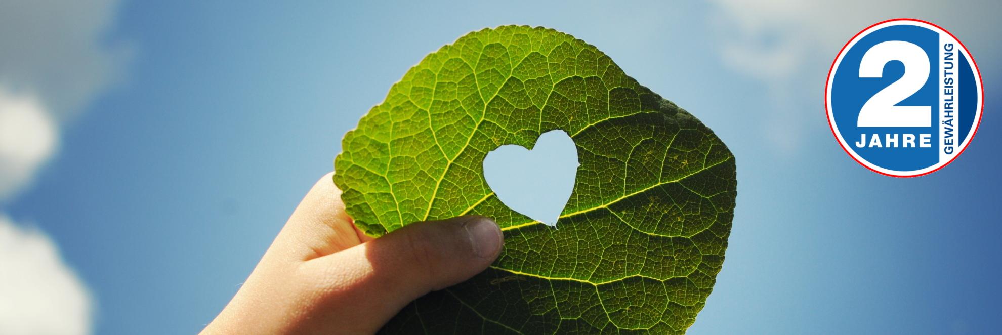 Gut für Umwelt, Klima & Geldbeutel: Refurbished kaufen!