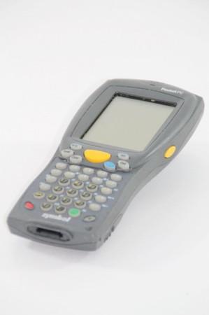 Symbol Pocket PC Laserscanner PDT8100-B2A93000