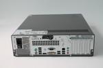Fujitsu Esprimo E700 Intel Core i5-2400 @ 4x3.1GHz 4GB RAM 250GB HDD DVD-ROM Bild 6