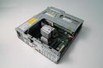 Fujitsu Esprimo E700 Intel Core i5-2400 @ 4x3.1GHz 4GB RAM 250GB HDD DVD-ROM Bild 4