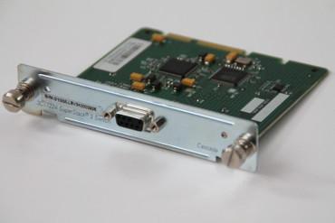 Cascade Modul 3C17224 1722-470-000-1.00 für Superstack 3 Switch 4400