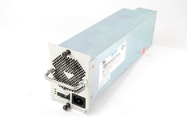 Alcatel Power-One Power Supply Netzteil SP 569-1A  für Omniswitch 7700 / 7800