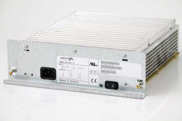 Artesyn Siemens Netzteil EP071340-D S30122-K7162-X-2 Hicom Hipath